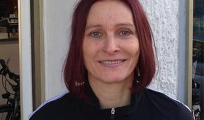Esther Kandemir