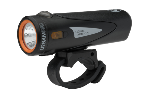 Light Motio Urban 500